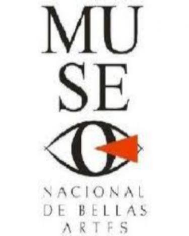 Nota del Museo Nacional de Bellas Artes