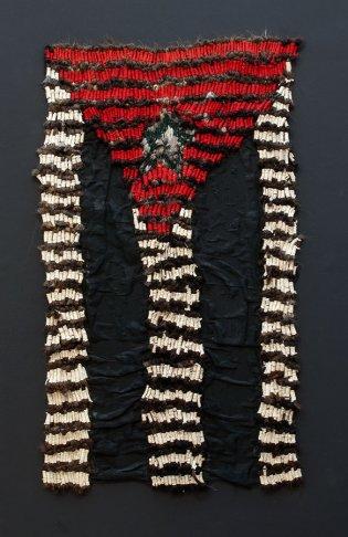 Arte contemporáneo (1979 -1996)