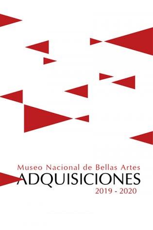 Adquisiciones 2019-2020
