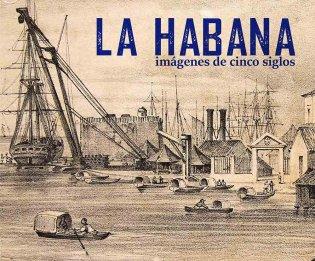 la_habana_5_siglos