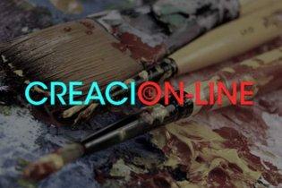 Galería CREACION-LINE