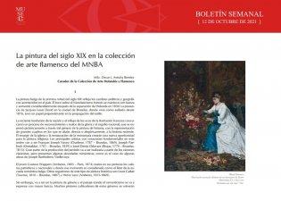 El siglo XIX en la colección de pintura flamenca del MNBA.pdf